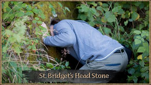 St-Bridgets-head-stone