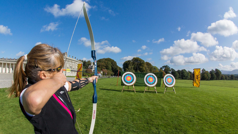 slider-archery4